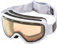 Горнолыжная маска TECNOPRO Pulse 2.0 Plus Photochromic white 253506