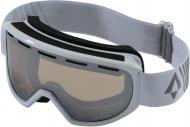 Горнолыжная маска TECNOPRO Pulse 2.0 Plus 253499