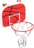 Ігровий набір Zhuchuang Toys баскетбол KH16-23