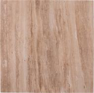 Плитка Allore Group Travertine Gold F P 600x600 R Mat