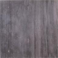 Плитка Allore Group Travertine Anthracite F PC 600x600 R Mat