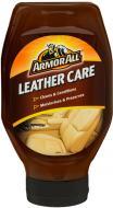 Засіб для чистки та догляду за шкірою ArmorAll 530 мл гель