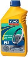 Рідина для гідропідсилювача YUKO Power Steering Fluid 1 л