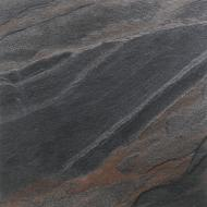 Плитка Allore Group Slate Anthracite F PC 60x60 NR Sugar 2