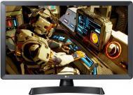 Телевізор LG 24TL510S-PZ