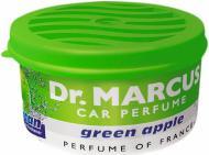 Ароматизатор під сидіння  DR. MARCUS AIRCAN зелене яблуко
