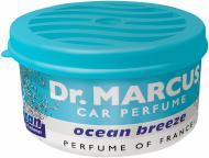Ароматизатор під сидіння  DR. MARCUS AIRCAN бриз океану