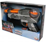 Лазерна зброя Simba Влучний стрілець в асортименті 8046571