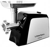 Мясорубка Liberton LMG-32 (s-238706)
