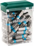 Біта Metabo PZ2 25 шт. 626711000