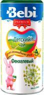 Чай Bebi Фенхелевий 200 гр 3838471005418