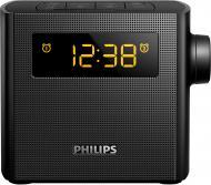 радіогодинник Philips AJ4300B/12