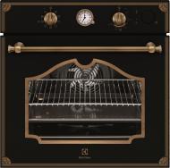 Духова шафа Electrolux OPEB2650R