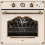 Духовой шкаф Electrolux OPEB2650V