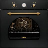 Духовой шкаф Zanussi OPZB2300R