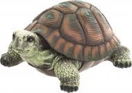Статуетка садова черепаха мала