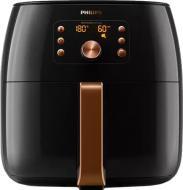 Мультипечь Philips Premium XXL HD9867/90