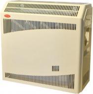 Конвектор газовий ATEM (Житомир) Житомир-5 КНС-4