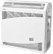Конвектор газовий Атем Житомир-5 КНС-6