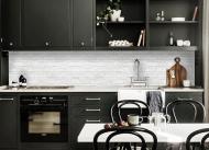 Наліпка на кухонний фартух Zatarga Текстура 02 Z180118 65x250 см