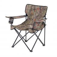 Кресло Vitan Вояж-комфорт d16 мм Лес
