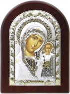 Ікона Казанська Божа Матір 84124/3LORO Valenti & Co
