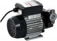Насос для дизельного пального Adam Pumps PA1