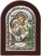 Ікона Святе Сімейство 84125/3LCOL Valenti & Co