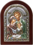 Ікона Святе Сімейство 84125/4LCOL Valenti & Co