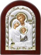 Ікона Святе Сімейство 84125/3LORO Valenti & Co