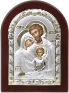 Ікона Святе Сімейство 84125/4LORO Valenti & Co