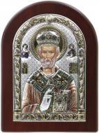 Ікона Святого Миколая 84126/3LCOL Valenti & Co