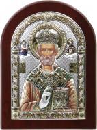 Ікона Святого Миколая 84126/4LCOL Valenti & Co