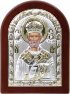 Ікона Святого Миколая 84126/4LORO Valenti & Co