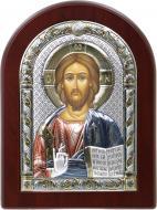 Ікона Ісус Христос 84127/3LCOL Valenti & Co