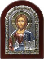 Ікона Ісус Христос 84127/4LCOL Valenti & Co