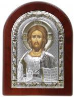 Ікона Ісус Христос 84127/3LORO Valenti & Co