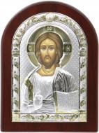 Ікона Ісус Христос 84127/4LORO Valenti & Co