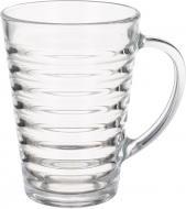 Чашка Rynglit 250 мл Luminarc
