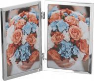 Рамка для фото подвійна BB234-123034 10x15 см