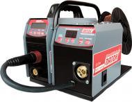 Напівавтомат зварювальний ПСІ-250 PRO-380V (15-4) DC MIG/MAG/MMA/TIG