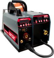 Інвертор мультіфункціональний цифровий МФІ-250-220V MultiPRO (15-4) DC MMA/TIG/MIG/MAG