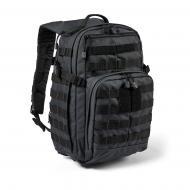 """Рюкзак тактичний 5.11 Tactical """"RUSH 24 2.0 BACKPACK"""" 37 л"""