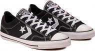 Кеды Converse 164399C р. 10 черный