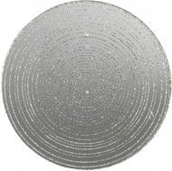Свічник Тарілочка Glowing 10 см FS8605-22