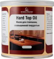 Масло Borma Wachs HARD TOP OIL 4916 без оттенка 0,75 л