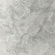 Плитка Dosun JZ6011365 Grey Marble 60x60