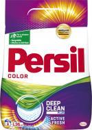 Порошок для машинного та ручного прання Persil Колор 1,35 кг