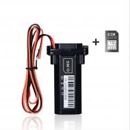GPS-трекер SinoTrack ST-901 с батареей + сим-карта (ST-901)