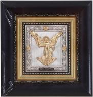 Ікона Янгол-охоронець 51195294